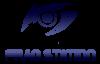 FragStation_test_2
