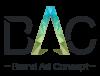 logo_bac_2015-01