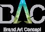 logo_bac_2015-01claro